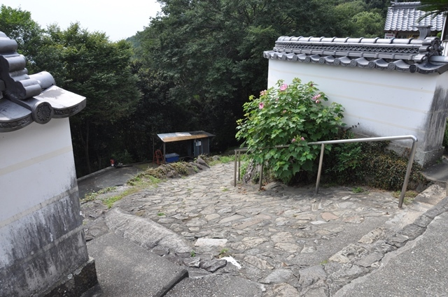 10番切幡寺 (22).JPG