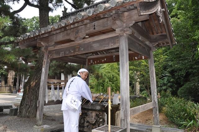 10番切幡寺 (5).JPG