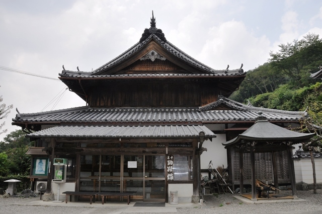 10番切幡寺 (7).JPG