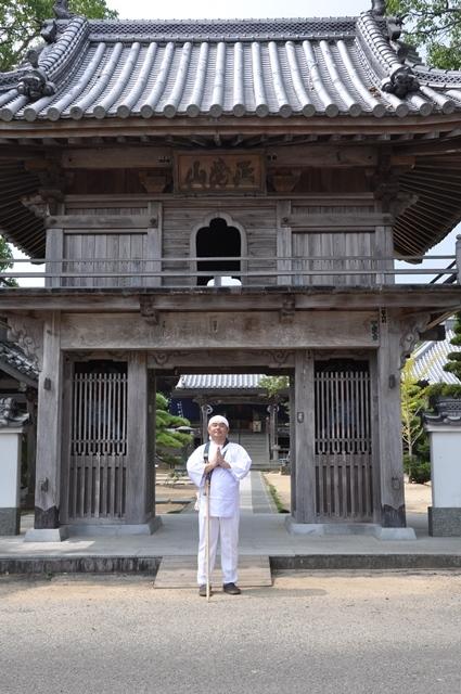 9番法輪寺 (3).JPG