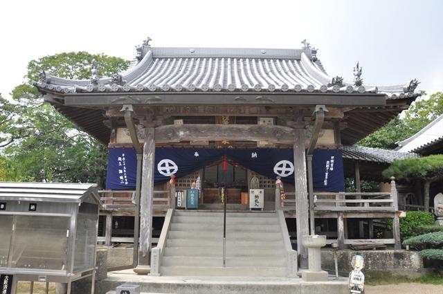 9番法輪寺 (6).JPG
