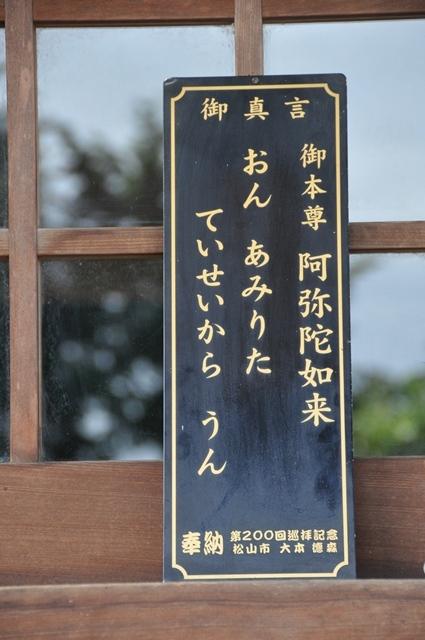 7番 (9).JPG