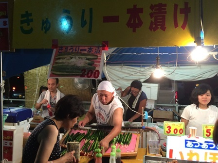 yosinogawafs06.JPG